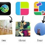 Top 5: My most favourite photography apps in the Universe