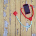 For Bloggers: The Social Media Health Check you need to have.
