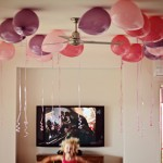 How to host a kids birthday party {and still stay sane!}