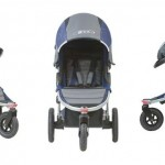 WIN: The ultimate new mama package, thanks to Britax