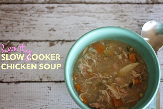 slow-cooker-chicken-soup-3