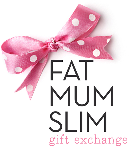 Fat-Mum-Slim-Gift-Exchange-logo