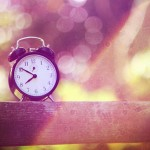 5 tips for being a little less time poor