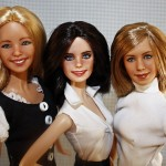 Monica-Phoebe-and-Rachel-dolls-friends-35100345-713-527