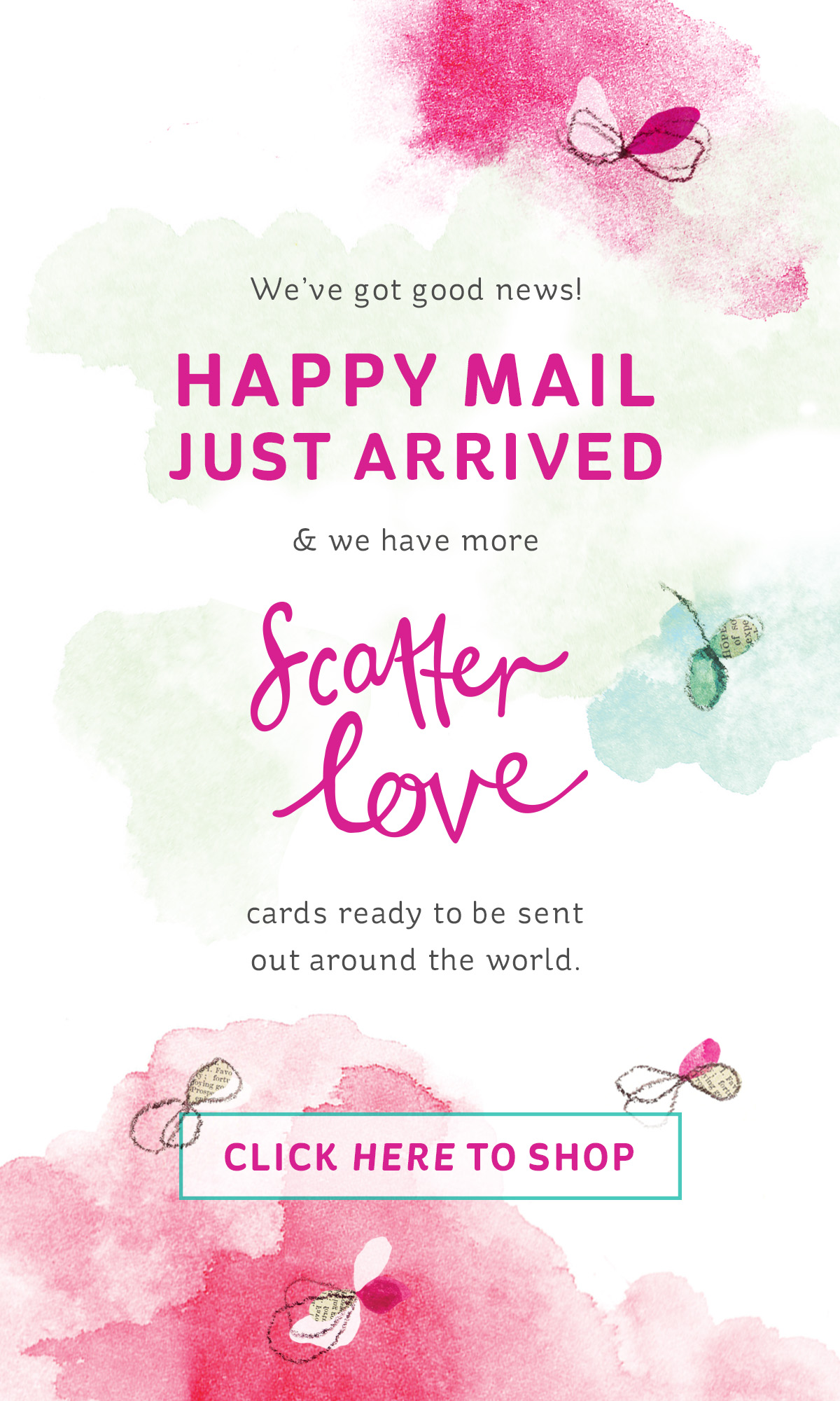 HappyMail_Email