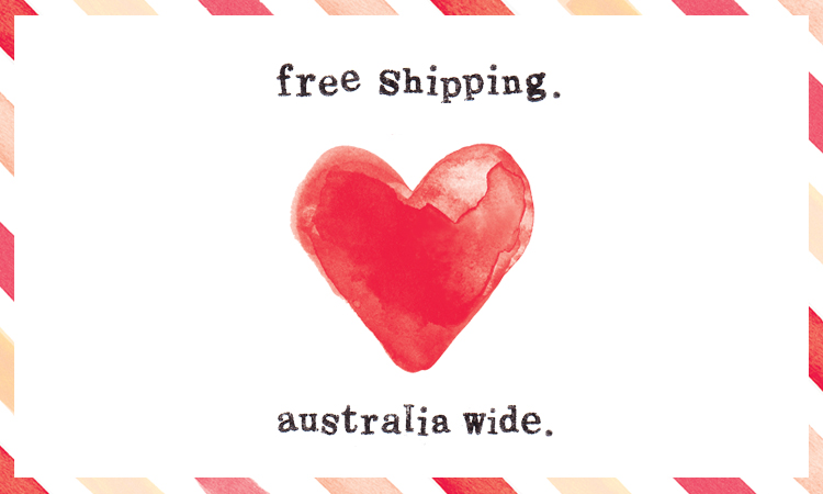 Homepage_Shipping
