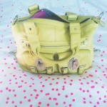 Win a 3 Annies Phoebe camera bag