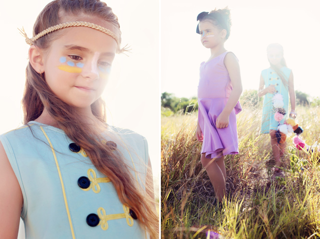 Rowe_Timson.Commercial Kids Photographer_Queensland3