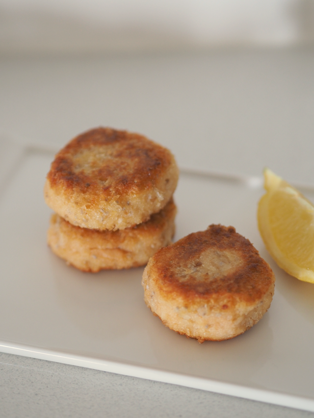 thermomix-salmon-patties-1