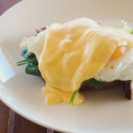 Thermomix Hollandaise Sauce Recipe