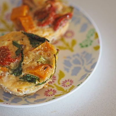 mini-quiches-square