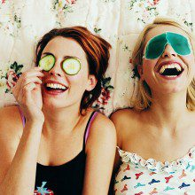 Ssssh! The 6 blogging secrets I'd only tell my BFF