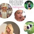 celebrity-instagram-accounts