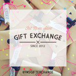 Fat Mum Slim Gift Exchange 2014: Join us!