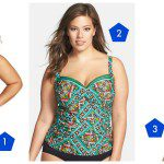 Grab your cossie: 9 swimwear to splash about in