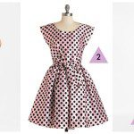 Frock on! 9 dresses for curvy girls that'll make you dance