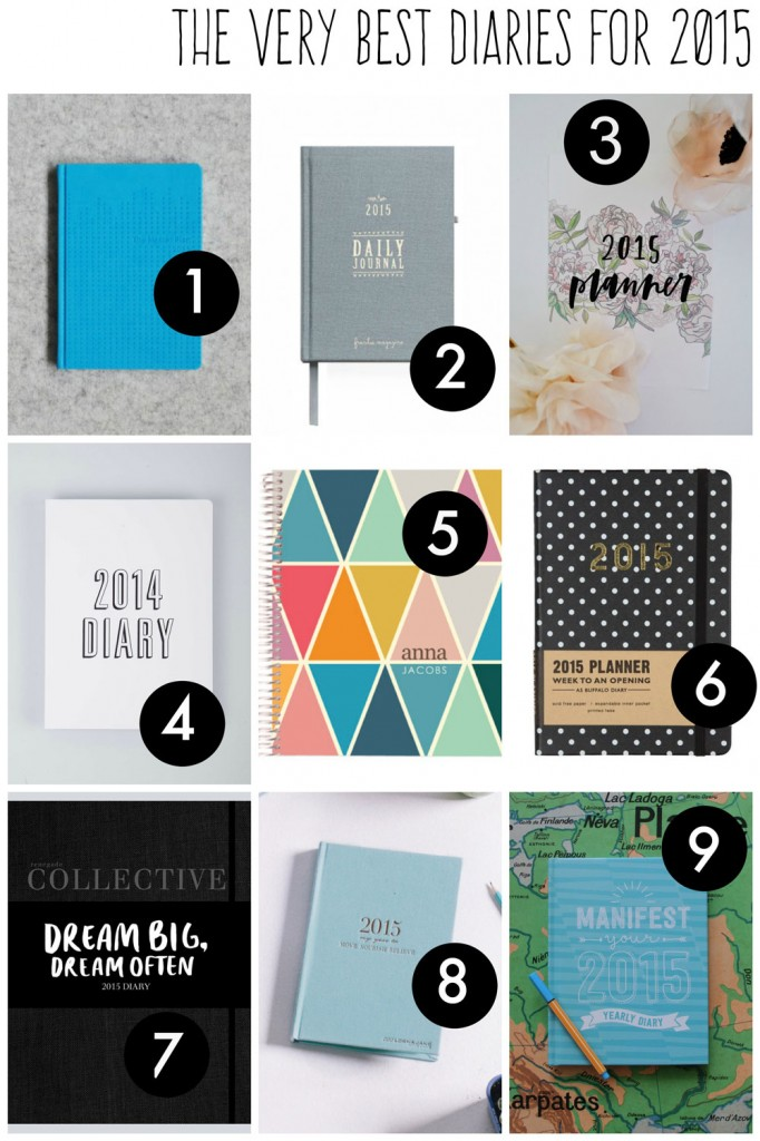 the-very-best-diaries-2015