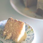 Stephanie Alexander's Orange Cake
