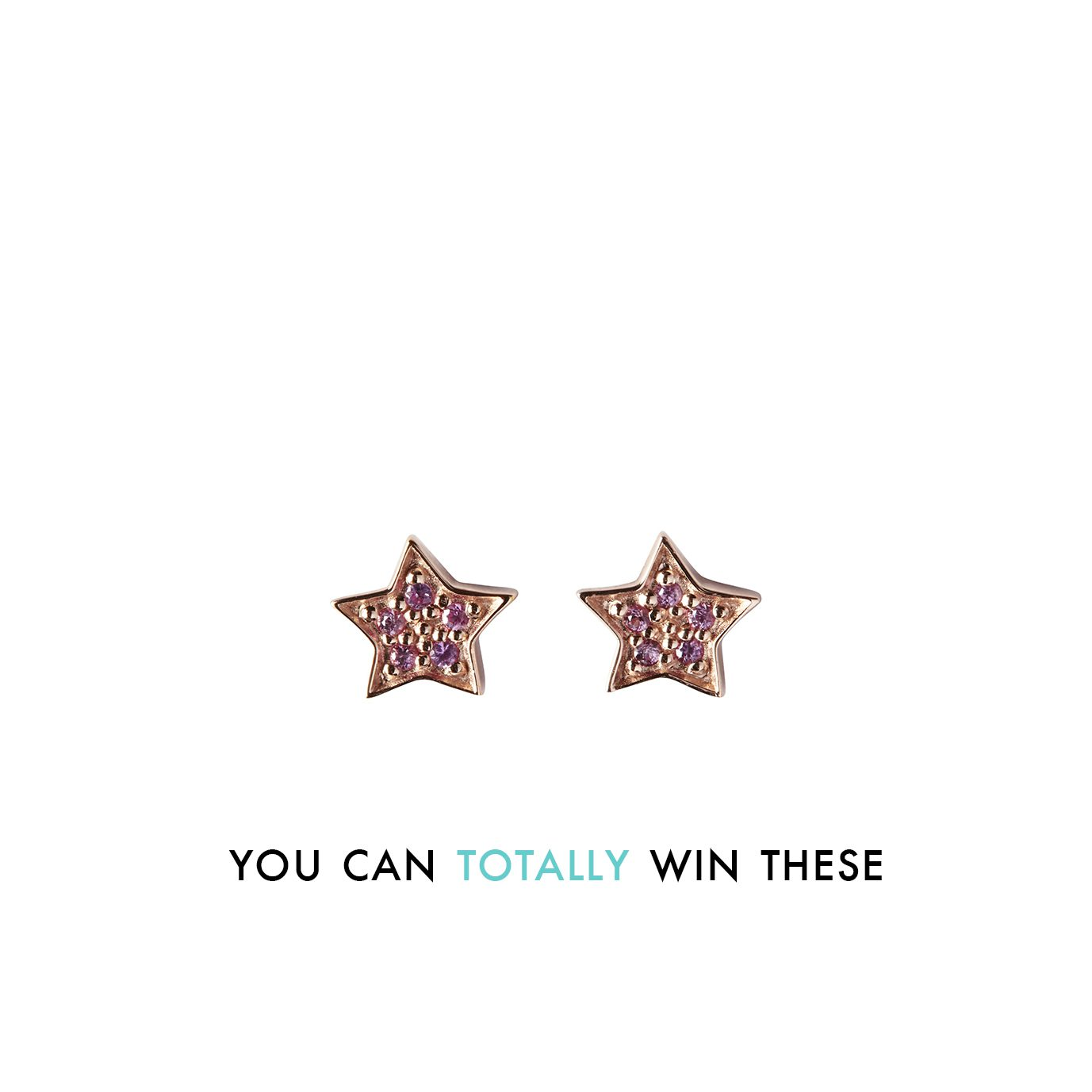 win-earrings