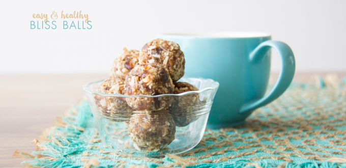Bliss-Balls-for-Carly_January-2015_4