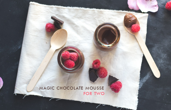 Magic-Chocolate-Mousse-for-Two-8