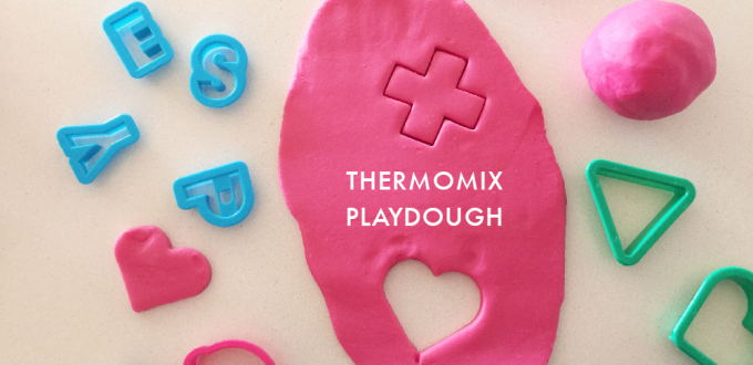 thermomix-playdough
