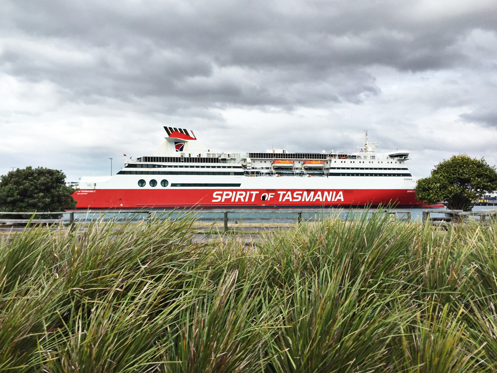 spirit-of-tasmania