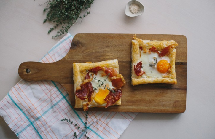 Breakfast Tarts-11
