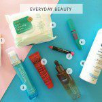 Shop the supermarket: Budget-friendly beauty buys