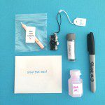 DIY Fun Kit: How to make your own