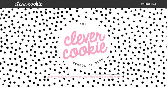 clever-cookie