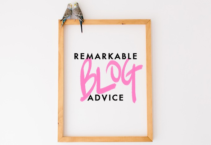 blog-advice-header
