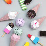 Printables to keep the kids busy {and happy!}