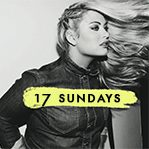 17 Sundays Plus Size Fashion