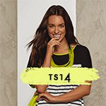 TS14plus Plus Size Fashion