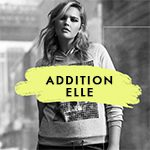 Addition Elle Plus Size Fashion