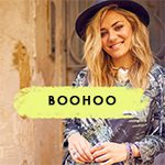 Boohoo Plus Size Fashion