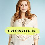 Crossroads Plus Size Clothing