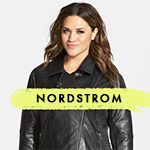 Nordstrom Plus Size Fashion