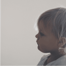 Letter to Luella: 23 months