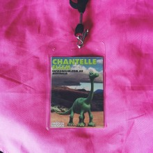 7 reasons I'm excited about The Good Dinosaur