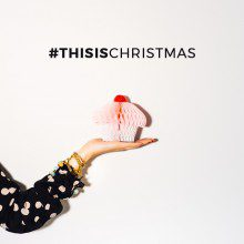 THIS is Christmas. Win a $250 Westfield Giftcard!