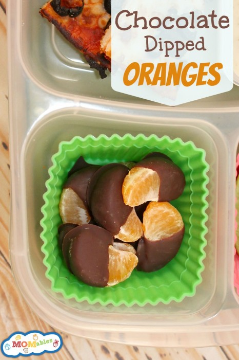 40 deliciously aweome lunch box ideas