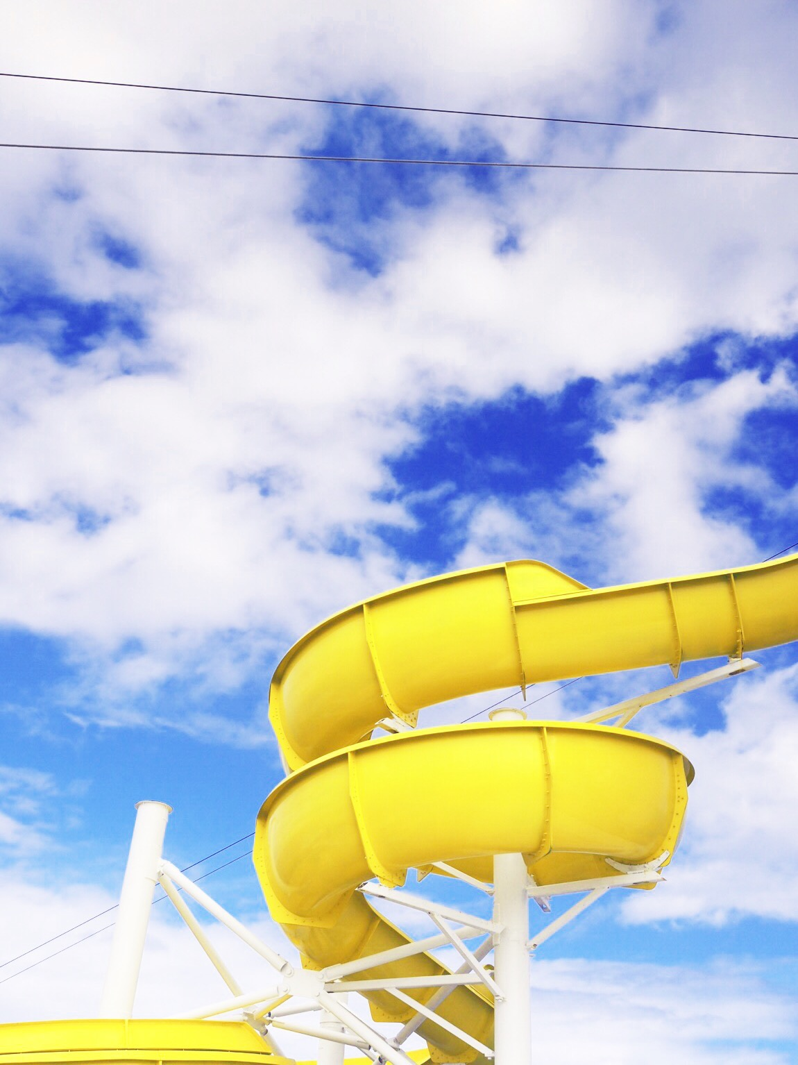 Tips for cruise holidays with kids {Carnival Spirit}