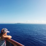 To cruise or not to cruise