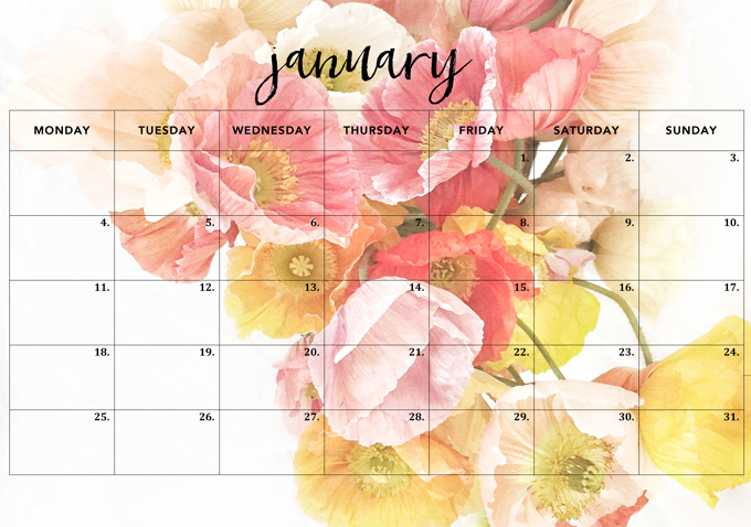 Jess-and-Co.-January-Calendar-Printable