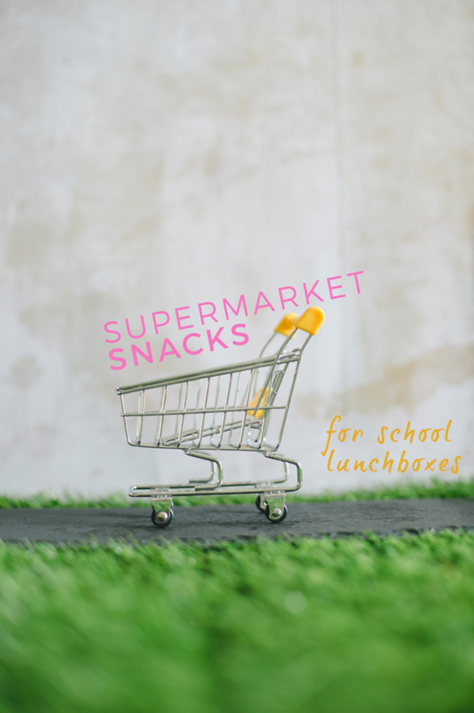 SUPERMARKET-SNACKS