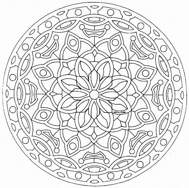 19 Of The Best Adult Colouring Pages Free Printables For Everyone Fat Mum Slim