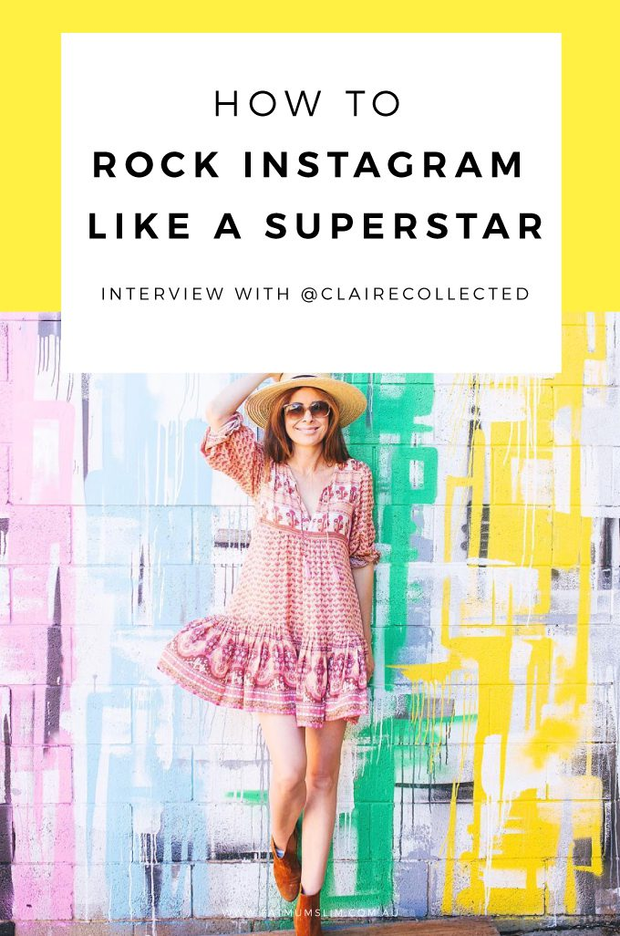 IG-INTERVIEW-CLAIRE