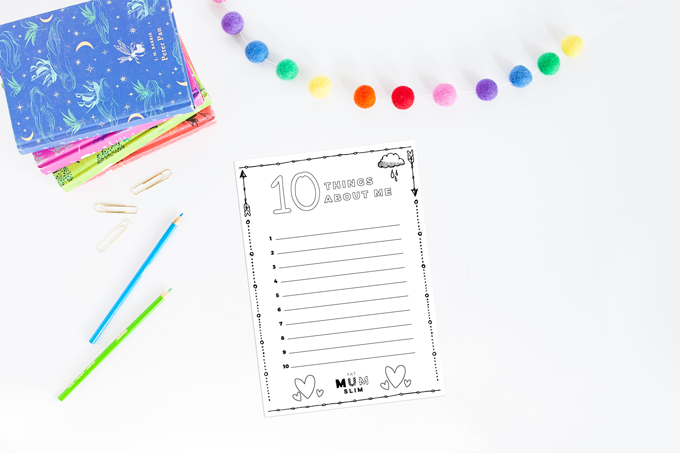 Do you like Happy Mail? Join my Happy Mail Project, make friends and starting sending mail all around the world {it's for kids and adults!}. This free printable will help get you started! Join today.